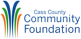 Cass County Community Foundation